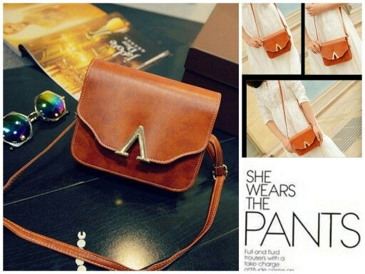 YB9 BROWN IDR146,000  MATERIAL PU LEATHER SIZE LENGTH 18 HEIGHT 15 DEPTH 5 STRAP 130 Contact us : Line ID : yesnia.bags #tas #import #cantik #tasimport