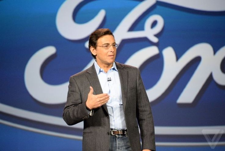 Ford CEO Mark Fields says fully autonomous cars could hit roads in four years Ford CEO Mark Fields said Wednesday that he sees the potential for fully autonomous cars to be available for use on U.S. streets in four years time.  Speaking to reporters in San Francisco Fields said that Ford should be able to have vehicles that can be fully autonomous on roads where high-definition maps are available. The key he said is making sure that the regulatory and legal issues get worked out.  Continue…
