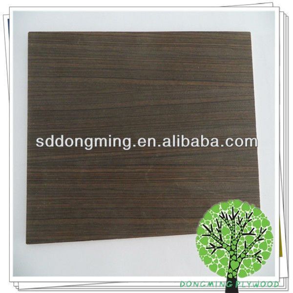 Ukrain Walnut Plywood Prices , Find Complete Details about Ukrain Walnut Plywood Prices,Ukraine Walnut,Walnut Plywood,Plywood Prices from Plywoods Supplier or Manufacturer-Linyi City Lanshan Dongming Plate Processing Factory