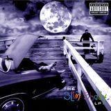 The Slim Shady LP [CD] [PA], 90287