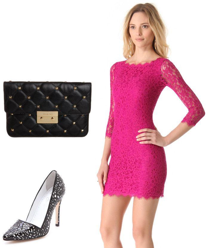 short valentine's day dress – fashion dresses, Ideas