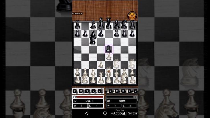xadez game android gamer conanas