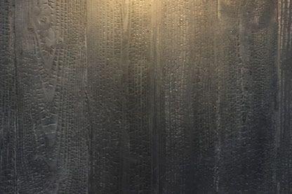 RollBeton und RollRost: die ultimativen Betondekore und Rostdekore