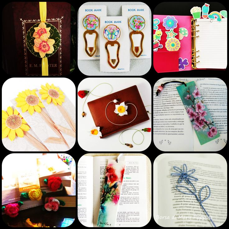 New Blog Post! https://goo.gl/OWUOtV BOOKMARK MONDAY: Flowery Spring #bookmarkmonday #bookmark #bookmarks #spring #springbookmarks #flowers #flowerpower #flowery #flowerbookmark #bookworm #bookaddict #booknerd #bookgeek #booklover #bookreader #bookgram #booksofinstagram #bookstagram #bookstagrammer #bookblog #bookbloggers