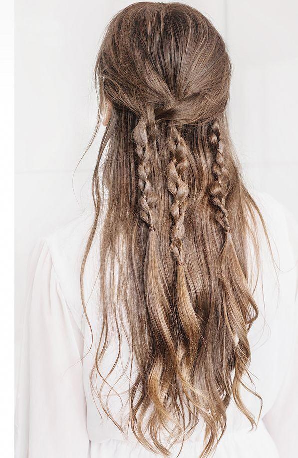 braided hairstyles black #Braidedhairstyles