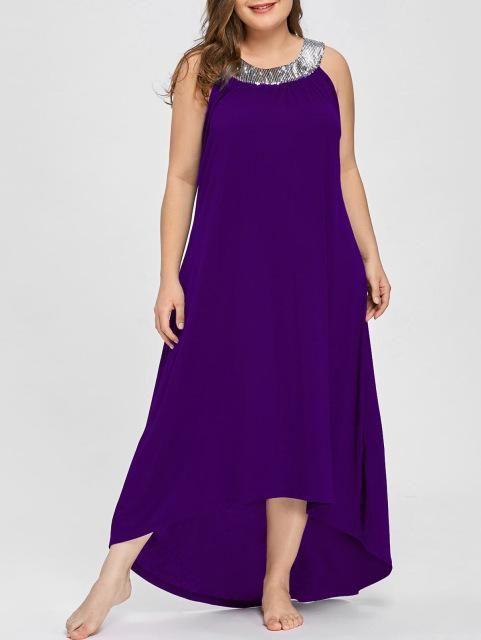 ad69035b5b3 Black Elegant Dress