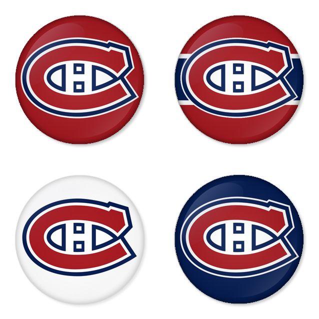 43 best nhl national hockey league images on pinterest bottle opener keychain hockey. Black Bedroom Furniture Sets. Home Design Ideas