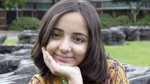 Arfa Karim Randhawa, Youngest Microsoft Certified Professional, Dies at 16