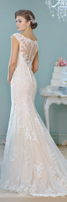 7 best νυφικα images on Pinterest | Groom attire, Wedding bridesmaid ...