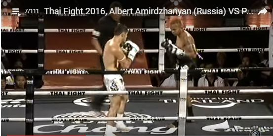 Daily Update News & Videos For more boxing Videos Download Android App for Boxing Videos for free: https://play.google.com/store/apps/details?id=com.khmeronlines.sarann.worldboxingvideos please like or follows the page