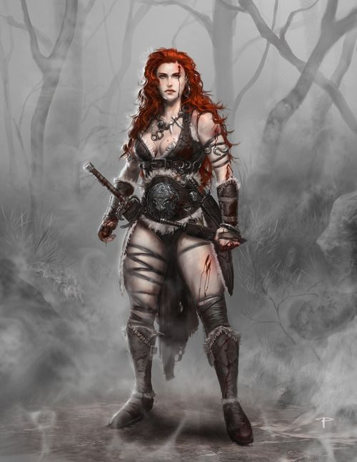 739 best images about Fantasy, Darkages on Pinterest ...