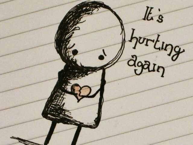 #Infertilityawareness , a game of waiting, anticipation, ups, downs, glory, failure