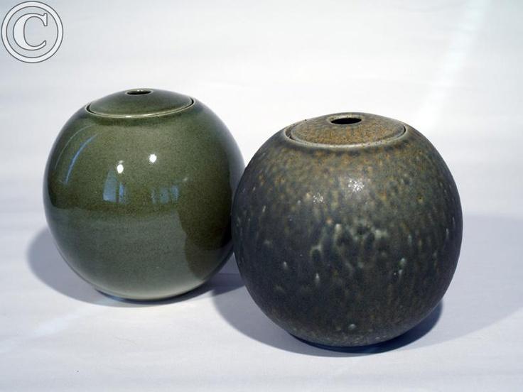 Okkulus -jars