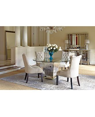 Explore Dining Rooms Dining Room Furniture And More