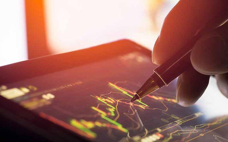 Calendário de pagamento de PIS/Pasep será antecipado para 2017 com previsão de injetar R$15,9 bi na economia - http://po.st/9VFxac  #Economia, #Últimas-Notícias - #Economia
