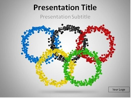 an introduction to the olympic games an international sports competition Olympic games presentation  the olympic games are a major international  the olympic games have come to be regarded as the world's foremost sports.