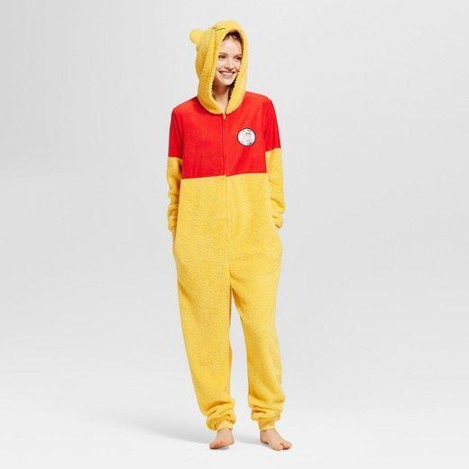 Image result for winnie the pooh onesie target