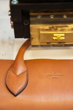 Louis Vuitton family home « the selby