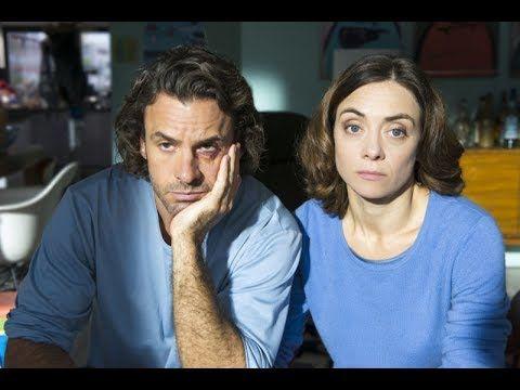 Neues aus dem Reihenhaus Komödie DE 2016 HD