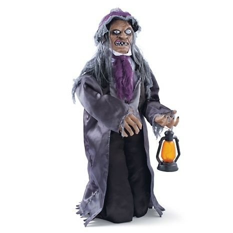 Shop Grandin Road s Halloween Haven for a unique assortment of high quality  Halloween figures  animatronics and animated Halloween props to create your  own  34 best Halloween Favorites images on Pinterest   Happy halloween  . Martha Stewart Halloween Costumes Grandin Road. Home Design Ideas
