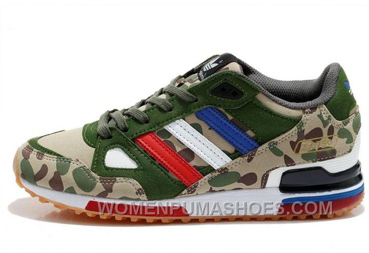 http://www.womenpumashoes.com/adidas-zx750-women-camo-authentic-7y7km.html ADIDAS ZX750 WOMEN CAMO AUTHENTIC 7Y7KM Only $71.00 , Free Shipping!