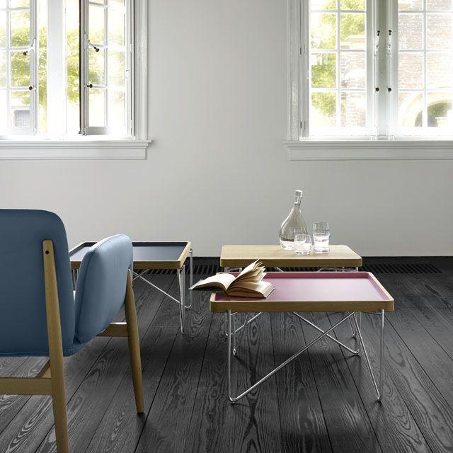 113 beste afbeeldingen van furniture low tables for Chambre a coucher kolea facebook