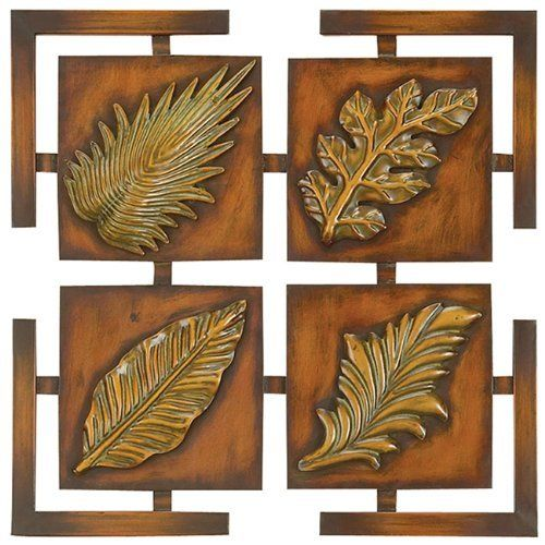 Square Metal Wall Art 37 best abstract metal wall art images on pinterest | metal walls