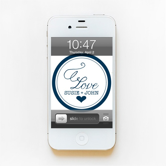 Phone Wallpaper Monogram: 47 Best Iphone Wallpapers Images On Pinterest