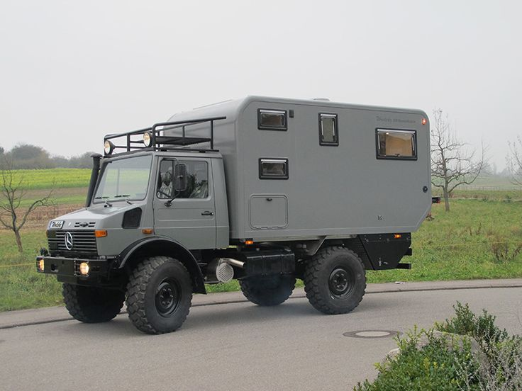 unimog 435 expedition vehicles pinterest. Black Bedroom Furniture Sets. Home Design Ideas
