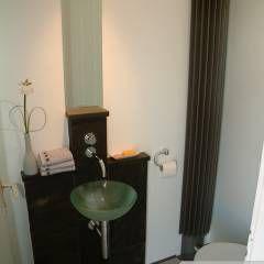 Badezimmer Ideen, Design Und Bilder