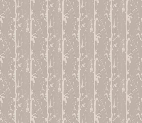 Shabby Chic Tapete 53 besten wallpaper bilder auf tapeten wohnideen und