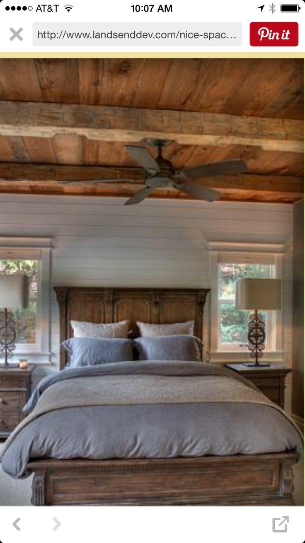 Oltre 25 fantastiche idee su camere da letto in stile - Stanze da letto rustiche ...