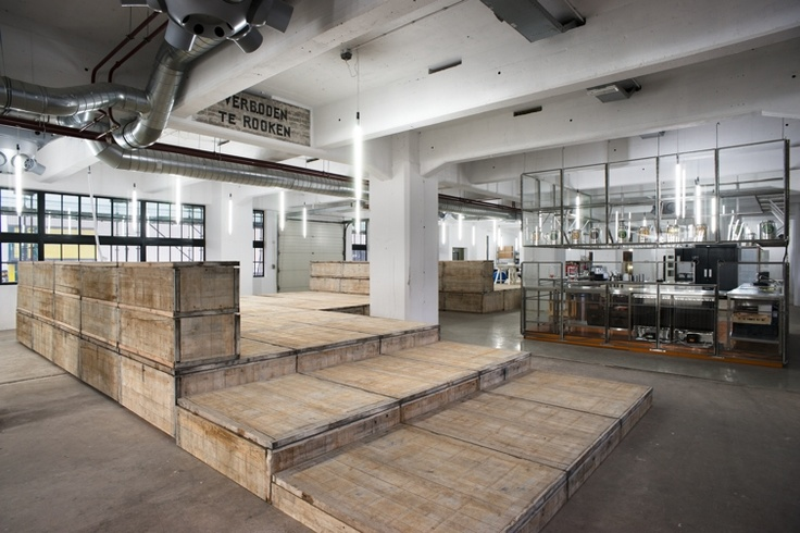78 Best Images About Okol Des Fabrika Un Birojs On Pinterest Radios The Honest Company And