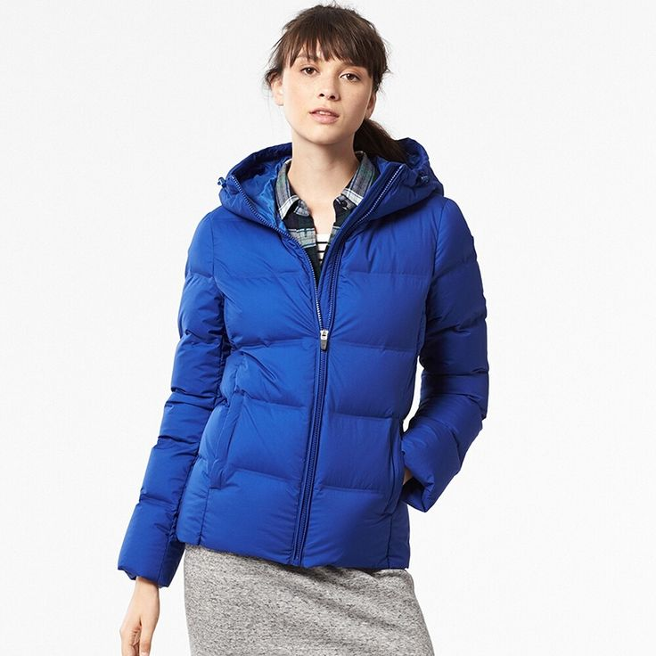 Ak europe | sporty trend | oversize jacket woman | street style | green red blue white | down padding | casual wear | italian style