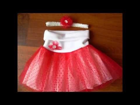 tule fashionable skirt/ cute toddler skirt tutorial/ skirt sewing for begginers tutorial/ easy sewing/ jednoduché šití pro začátečníky/pěkná sukně pro batole/tylová sukně snadno a rychle/pohodlná a moderní sukně Videa  - YouTube