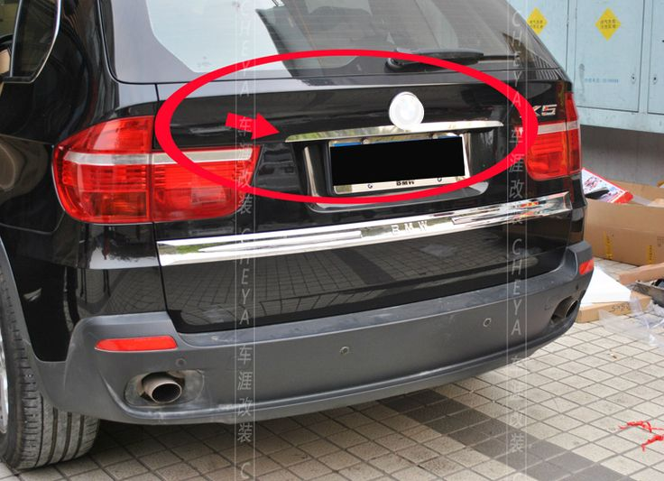 Cheap steel canteen, Buy Quality x5 bumper directly from China steel collet Suppliers: pls tell me what year of your car the(2008-2013) is different (2014-2016)thankyou
