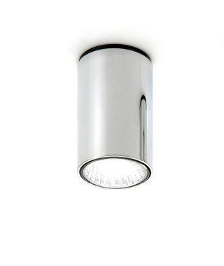 Milan Kronn - Milan Kronn kaufen: Online + Hamburg + Berlin – Design Leuchten & Lampen Online Shop