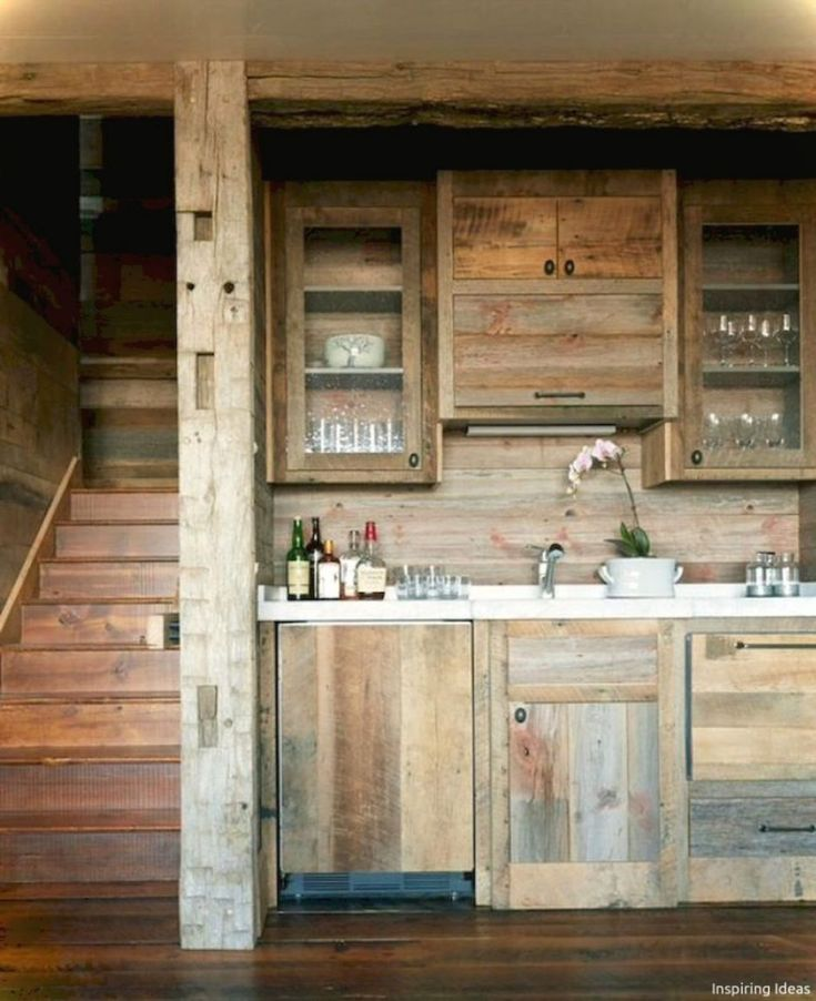 Kitchen Cabinets Cabinet Drawer Plans Utility Make Your