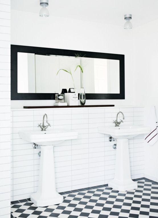 Post: Muebles de diseño clásicos ---> blog decoracion interiores, diseño original, diseños clásicos muebles, estilo nórdico lujo, Hans J. Wegner, interiores lujosos, lujo nórdico elegante, muebles daneses nordicos, Muebles de diseño clásicos, Poul Henningsen, Poul Kjærholm