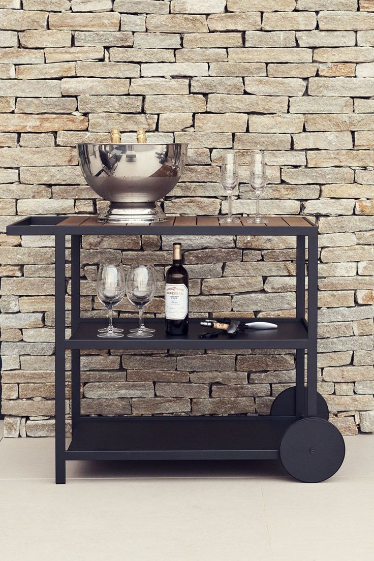19 best trolley design images on pinterest beverage cart drink