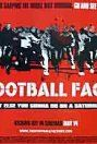 The Football Factory (2004) Poster