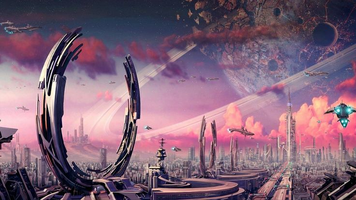 Two Planets Landscape Wallpaper Download, Two Planets Landscape HD ... www.wapdam.in - 360 × 640 - Search by image
