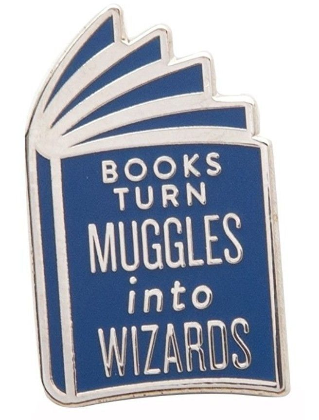 """33 Magical Stocking Stuffers For Every """"Harry Potter"""" Fan"""