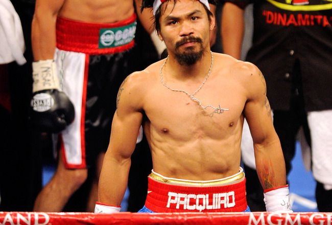 Pacquiao vs Rios stream will be one of, if not the, fight of the year.Manny Pacquiao vs Brandon Rios will happen on November 23rd in Macau, China (November 24th in China itself).