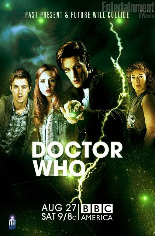 : Favorite Tv, Doctor Who Poster, 11Th Doctor, Doctorwho, The Doctor, Doctors, Dr. Who, Dr Who