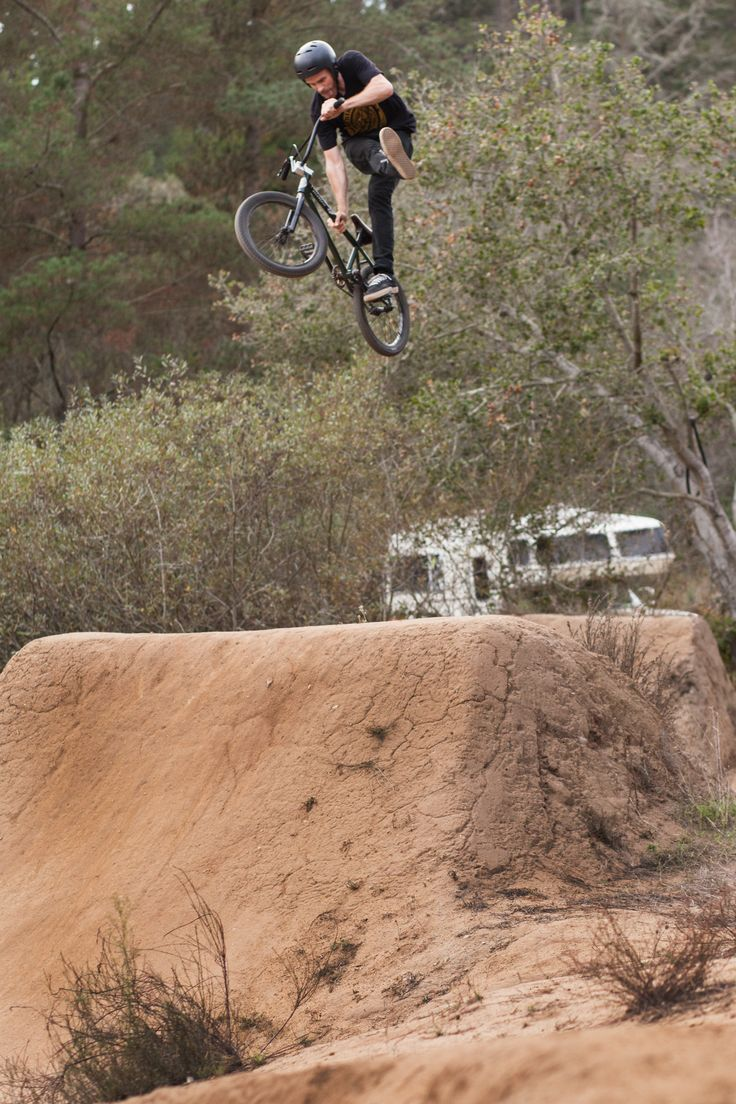 104 best bmx images on pinterest bmx bikes skate and bicycle