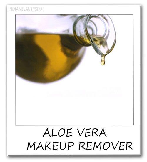 Make Your Own Natural Vaseline