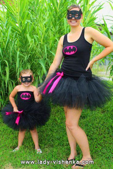 Best 25 Little Girl Costumes Ideas On Pinterest -9395