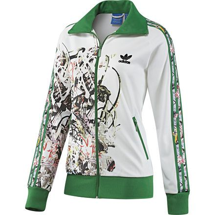 adidas x Topshop Bluza dresowa Allover Graphic http://www.adidas.pl/adidas-x-topshop-bluza-dresowa-allover-graphic/M32360_470.html