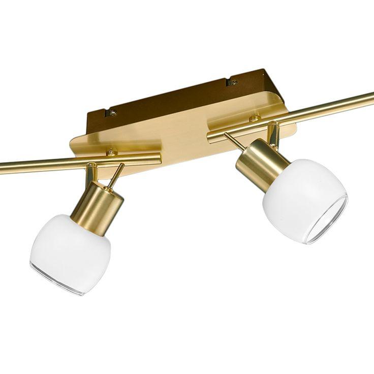 Best LED Balken online kaufen und viele Vorteile sichern Gro e Auswahl g nstige Preise Versand